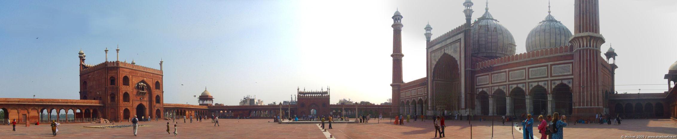 """Результат пошуку зображень за запитом """"india panorama"""""""