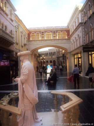 The Venitian, The Strip, Las Vegas BLV, Las Vegas, Nevada, United States 2008,travel, photography